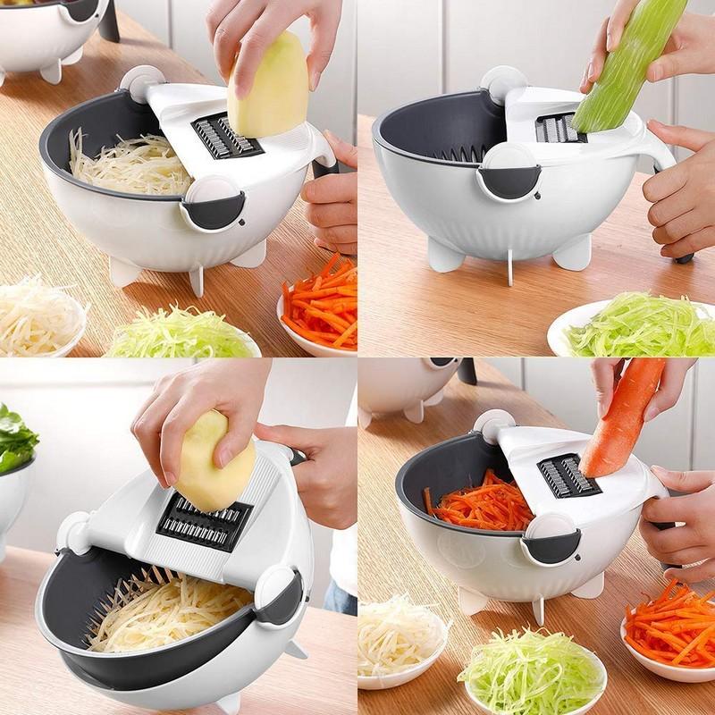 alat pemotong sayuran