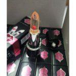 Lipstik Glowing