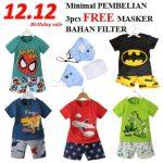 baju setelan anak import-min (1)