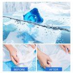 detergent laundry gel ball-min