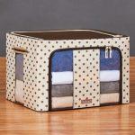 storage box organizer-min