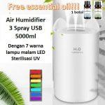 air humidifier diffuser-min