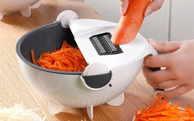 0_Magic-Multifunctional-Rotate-Vegetable-Cutter-With-Drain-Basket-Kitchen-Veggie-Fruit-Shredder-Grater-Slicer-Drop-Shipping